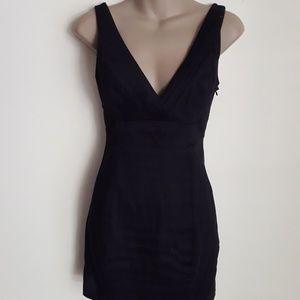 Dresses & Skirts - Sophisticated Forever 21 Bandage Dress S